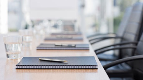 grams-board-meeting