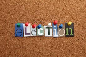 grams-board-election